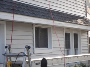 Long Island Home Roofing Services