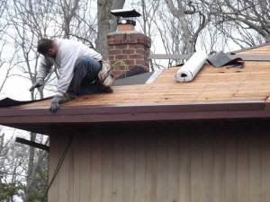 New York Business Roofing