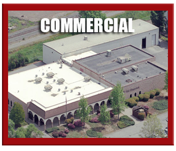 NY Commercial Roofing