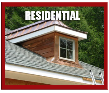 New York Residential Roofing