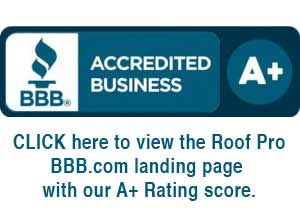 West Islip Roofing Company Bbb Aplus RoofPro
