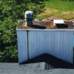 Chimneys Roof Pro Roofers New York Long Island