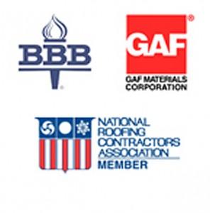 member-association