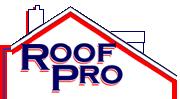 roofpro-logo.fw
