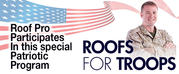 roofs-troops34