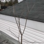 Long Island Business Roofing