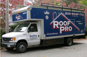 West Islip Roofing Company