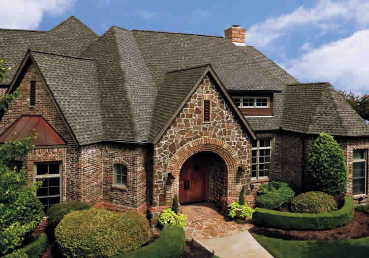 Suffolk County Residential Roofing