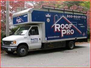 Nassau County Roofing Company