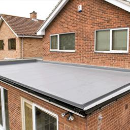flat-roof45