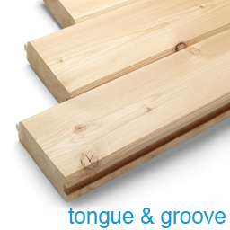tongue-n-groove-roofing