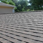 NY Home Roofing Services