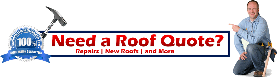 Free Roof Quote Today Roof Pro Ny Long Island
