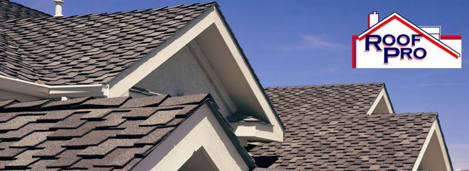 Superior Long Island Roofing Company