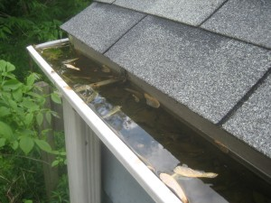 Syosset Roofing Company