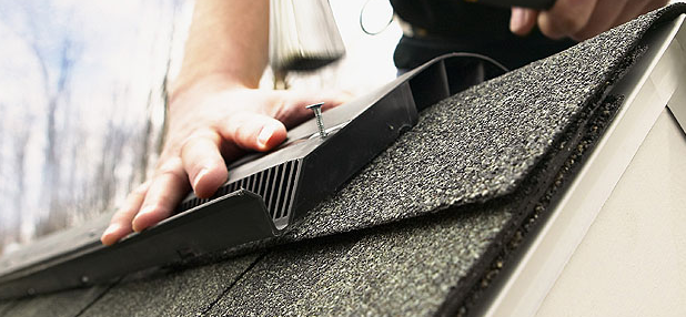 New York Home Roofing Services