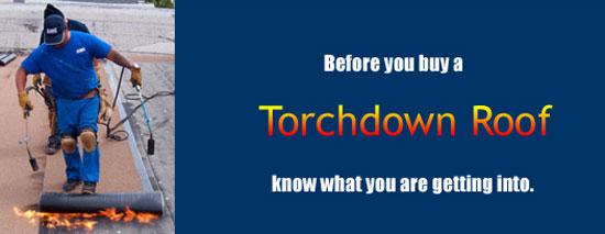 torchbanner