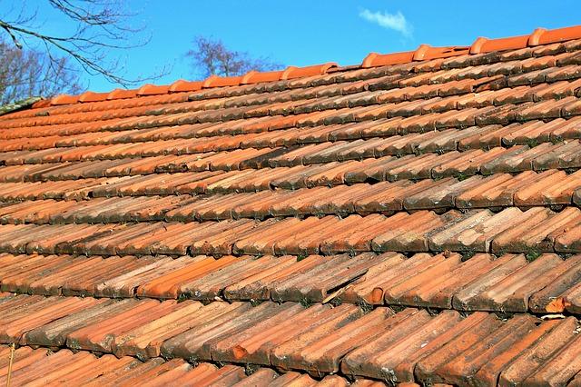 Huntington Roof Service