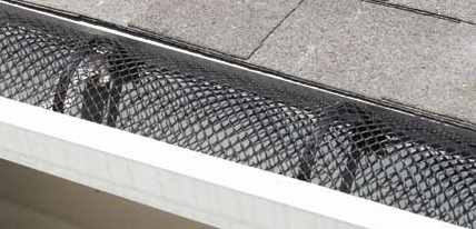 Gutter Cleaning Roof Pro