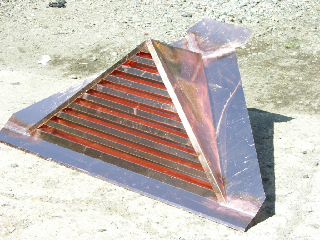 copperwork-roof-pro-3