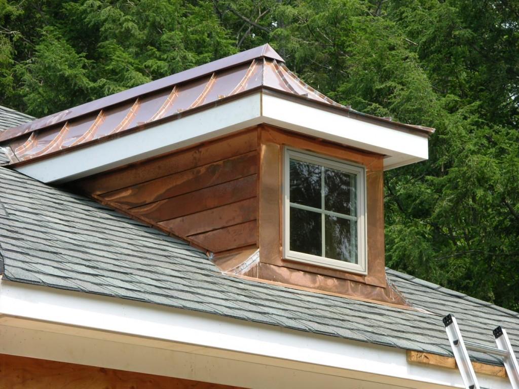 copperwork-roof-pro-56