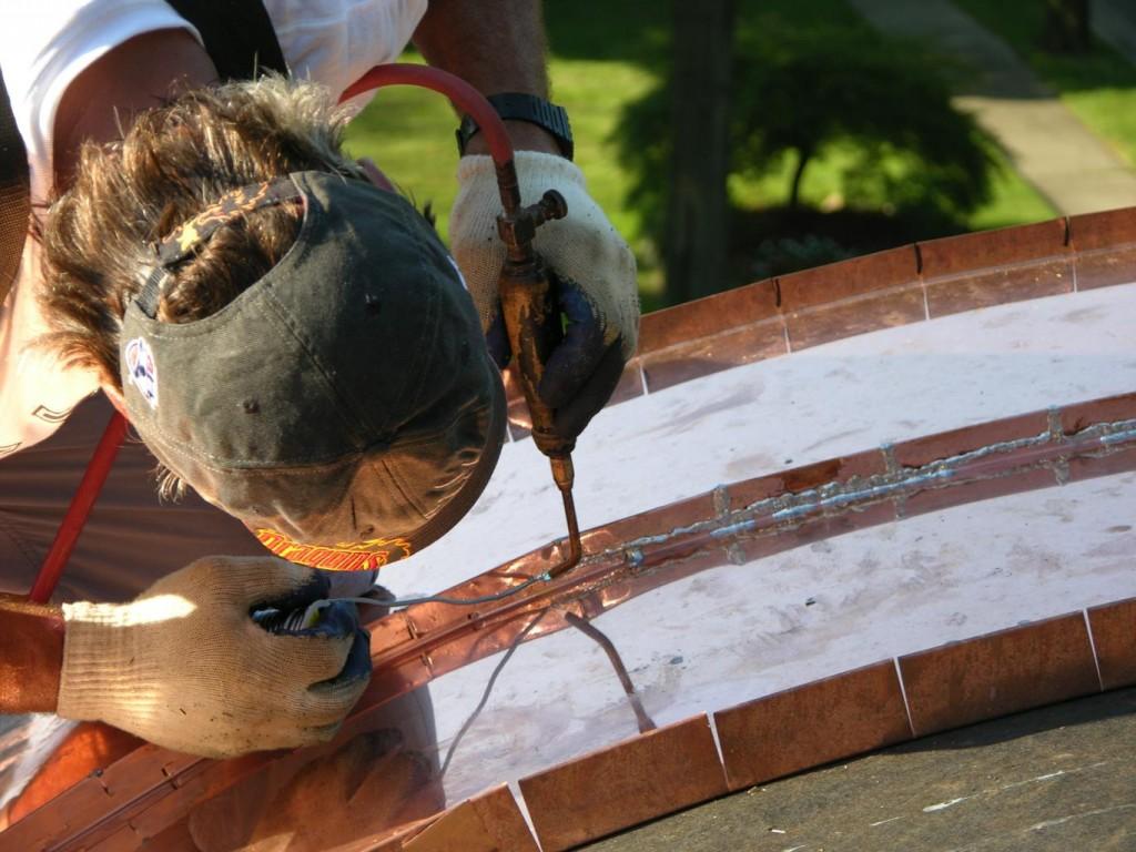 copperwork-roof-pro-68
