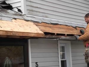 roof-pro-levittoen-wood
