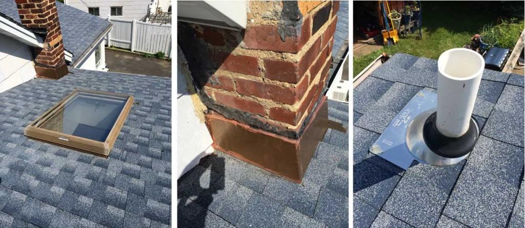 roof-pro-Em-house-3pix