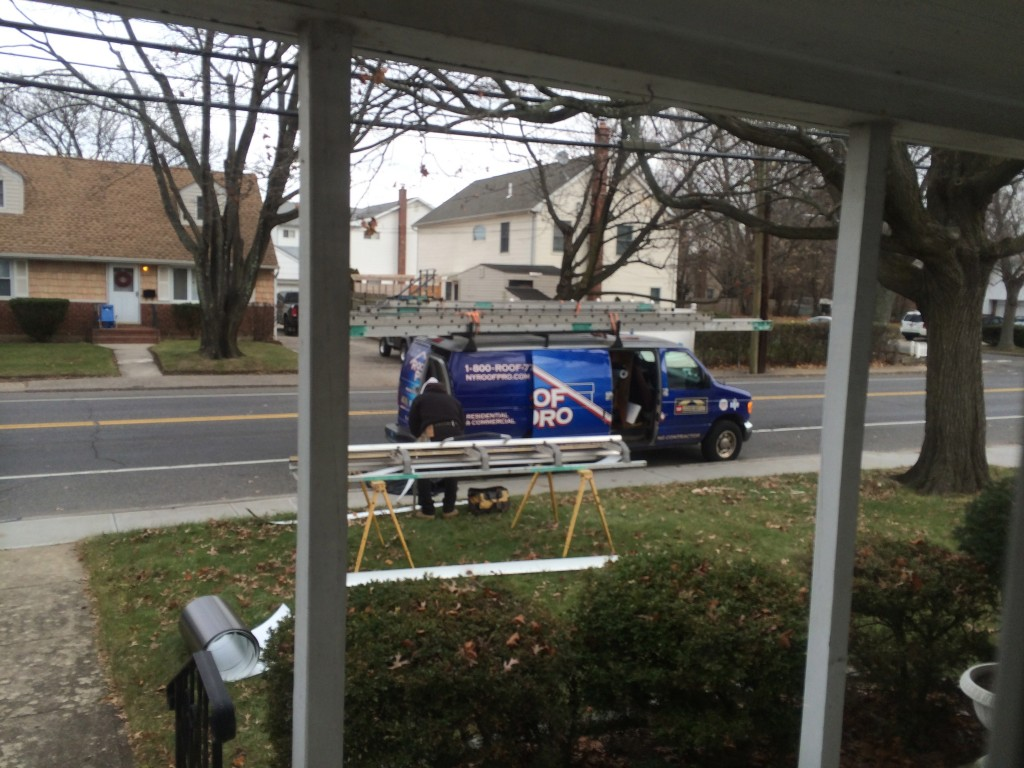 roofpro-truck-front-house