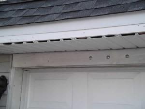 roof-pr-oakdale3