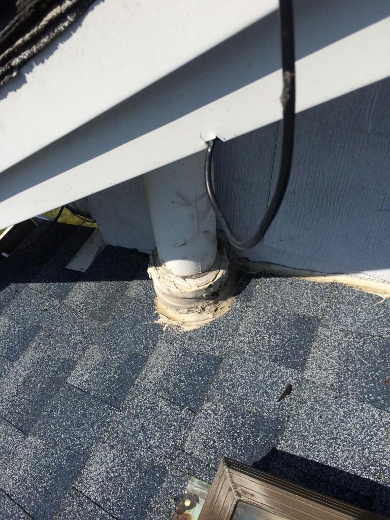 roof-pro-oakdale
