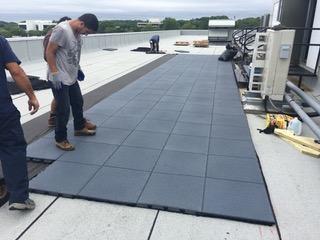 roof-pro-skylight