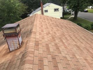 BAyShore-roof-roofpro1