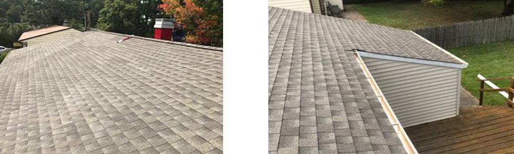 bayshore-roof-roofpro2pix