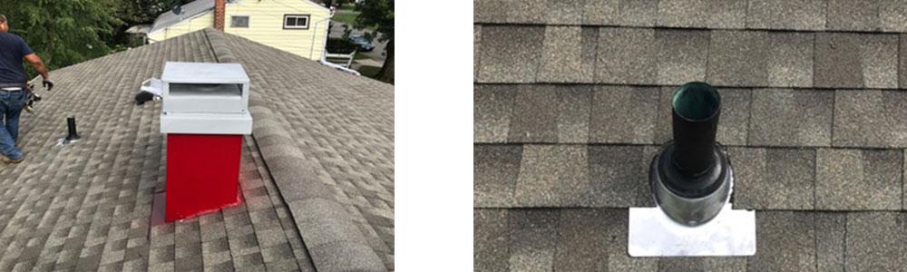 bayshore-roof-roofprox2-3