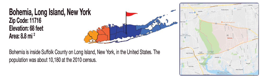 Bohemia Roofers - RoofPro - NY - Long Island Roofer