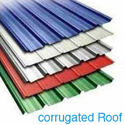 Deck Roof Types Pro Of Long Island Repairs Roofs