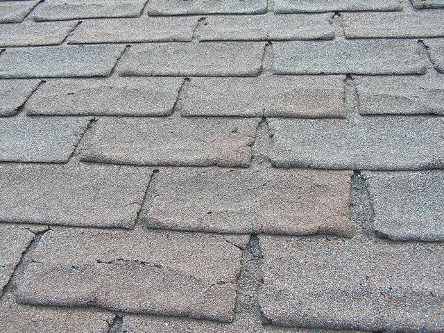 Roof Pro Does Your Shingle Roof Need To Be Replaced
